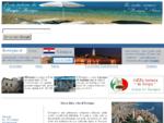 Rovigno. it info sulla città di Rovigno