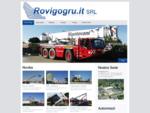 rovigogru. it