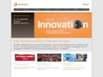 Rowa Automatisierungssysteme Startseite
