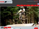 Importer rowerów ROW-BEST II, akcesoria rowerowe, hurtownia rowerów i cześci rowerowych, Chorzów