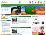 nbsp;Roweronline. plnbsp;- Portal rowerzystów - trasy, porady, rowery, narzędzia
