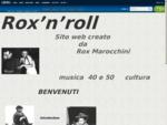 rox n roll
