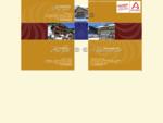 HOTEL GARNI ROYAL*** - APARTMENTS ALPENROYAL Arabba, Dolomiti, Belluno, Vacanze Arabba Dolomiti,