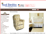 Nursery Bedding, Crib Bedding, Baby Strollers, Nursery Gliders For Boys Girls