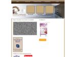 Doe-het-zelf; houthandel, meubelen op maat; dilbeek; - Royer NV