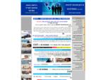 א. רוזן - סוכנות לביטוח | השוואת מחיר בין כל חברות הביטוח