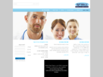 מרפאת שיניים פתח תקווה | רופא שיניים בפתח תקווה - רוזמדיקס