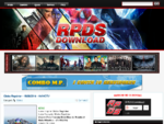 RPDS Download - Download Filmes 2013