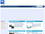 Piscinas RP Industries - Piscina em kit aço betão liner preços baratos e orçamentos