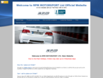 RPM MOTORSPORT LTD. BMW USED DME ECU Replacement Experts
