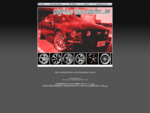 RPM Alloy Wheels passenger wheels, SUV wheels accessories