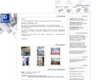 Publishment Review - выставочные стенды, полноцветная широкоформатная печать баннеров, мобильные с