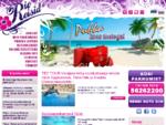Puhkusereisid | Reisipakkumised | Reisipaketid ja puhkus - Reisibüroo Rio Reisid OÜ