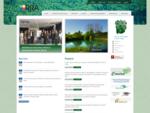 Regionalna razvojna agencija Notranjsko-kraške regije