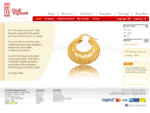 RR Orafi in Sassari | Gioielli in oro e argento artigianali