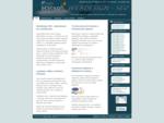 SEO Optimalizace pro vyhledavače - programování - webdesign
