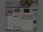 RT-TRI | RT-TRI d. o. o. - Strokovnjaki za svetilke, baterije in izdelke za šport ter prosti čas
