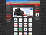 RTC Store R. T. C. Radiotelecommunications Srl