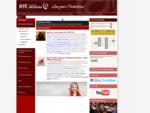 RTÉ - Orchestras information