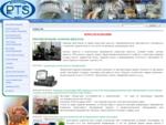Автоматизация торговли, автоматизация торговли в Сочи, контрольно-кассовые аппараты в Сочи, кассо