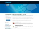 Rua Java - Programação, Alojamento Web, Novidades
