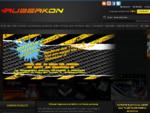 Ruberkon | Μοντελισμός, Τηλεκατευθυνόμενα Αυτοκίνητα, Τηλεκατευθυνόμενα Ελικόπτερα, ...