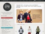 РубликБУМ - спортивные костюмы , спортивная одежда , куртки , детские спортивные костюмы , костюмы