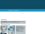 Ruda Antonio - ceramiche, sanitari e impianti domestici - Ittiri - Visual site