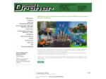 Home Dreher Kraftfahrzeug Reparatur Betrieb