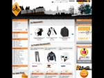Vente en ligne equipements MOTOS. Casques, blousons, bottes, vetements - Rue du 2 Roues