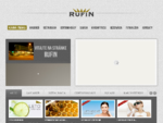 www. rufin. sk