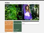 RÜGA Loja Outlet Online de Roupa Para Mulher