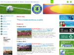 Спортивная школа № 103 «Южное Тушино» - регби, греко-римская борьба