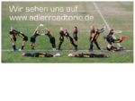 rugby7 - german women's 7s rugby academy