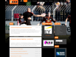 Nieuws | Nederlandse Rugby Bond