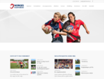 Norges Rugbyforbund