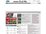RugbyPolska. pl - rugby, zdjęcia i filmy rugby oraz zasady rugby - portal społecznościowy grupy ..