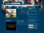 Rugby San Donà - Home page