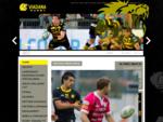 Rugby Viadana, campionato rugby Eccellenza, squadra rugby, rugby mantovano, regole palla ovale