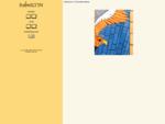 RuhnICON - exklusive Fliesenmosaiken von Daniel Ruhner aus Großbothen bei Grimma