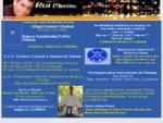 Associação de Instrutores de Aeróbica e Fitness AIAF