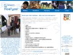 Ruitersport Het Hoefijzer - de ruitersportwinkel ruitersportzaak ruitershop van Friesland