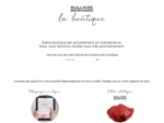 Bijouterie Rulliere-Bernard - Bijoutier, Horloger, Joaillier agrave; Saint-Etienne - Rulliere-Bern
