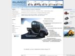 GEM Elbilar, GEM Elfordon, Batterier Batteriladdare - Rumec. se, minilastare, sherpa, skidster
