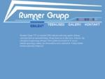 Rumner Grupp OÜ