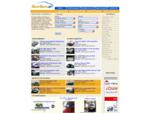 rumrum. es - Autocasion, anuncios de coches usados y de coches de ocasion.