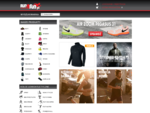 Run4Fun. pl - Autoryzowany Dystrybutor Nike; buty do biegania, sklep dla biegaczy