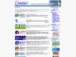 RUNET software Ε. Π. Ε.  - Προγράμματα για μηχανικούς