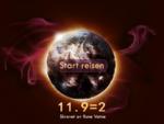 Velkommen til 11. 9=2 Boken av Rune Vatne