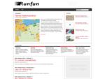 Runfun |